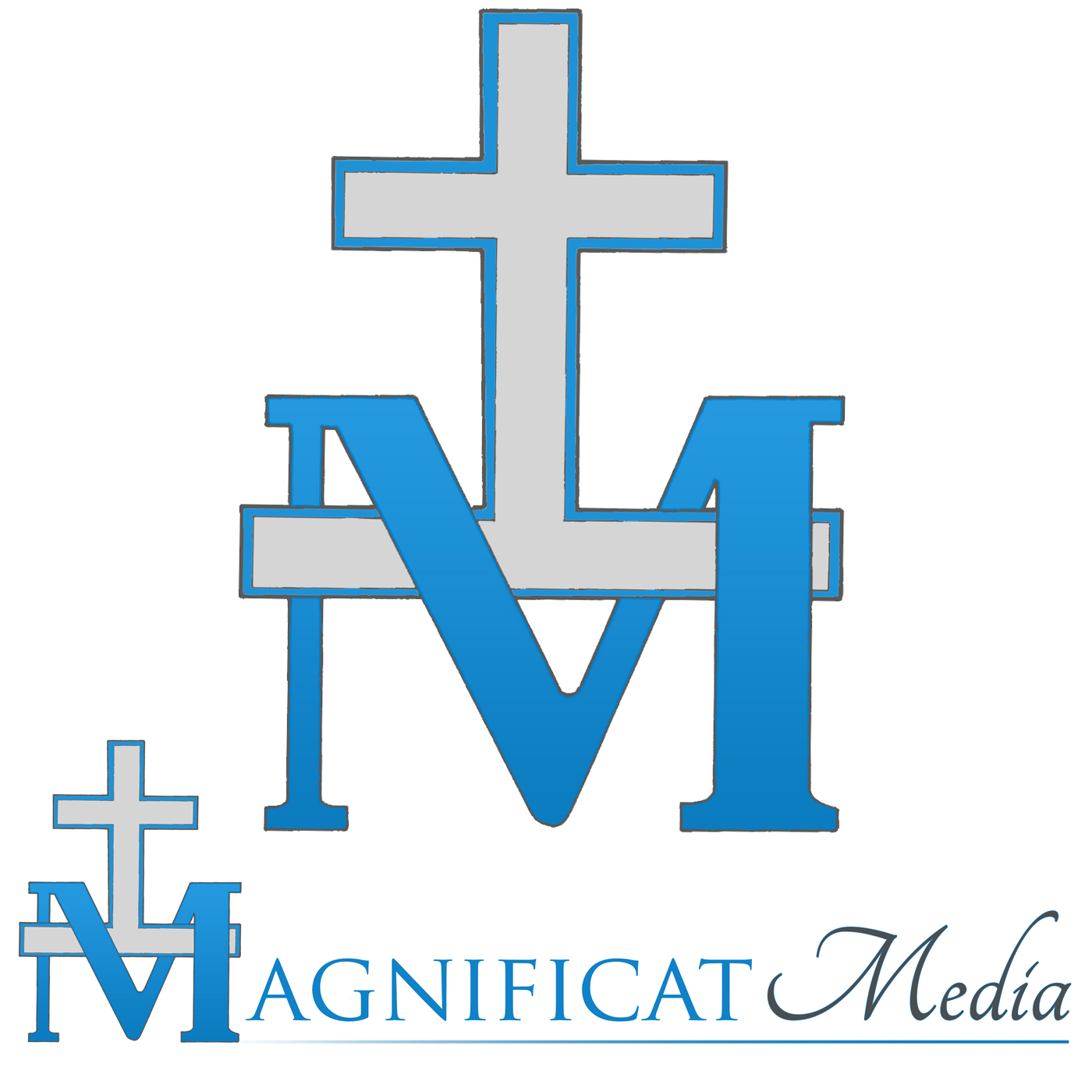 Magnificat Media Podcasts