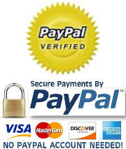Paypallogo-Verified