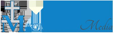 Magnificat-Media---logo