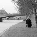 Longevity of Marriage – What's happened?