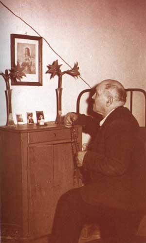 Praying[1]