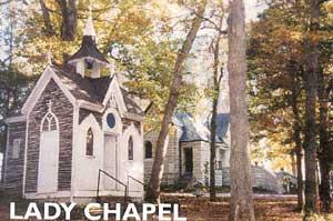 lady-chapel[1]