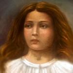 Pilgrimage of Mercy ~ St. Maria Goretti Relics