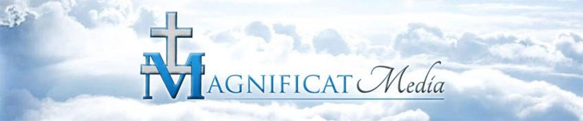 Catholic Radio Magnificat Media