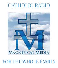 Magnificat-M-logo-1[1]