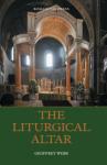 liturgical_altar_cover150[1]