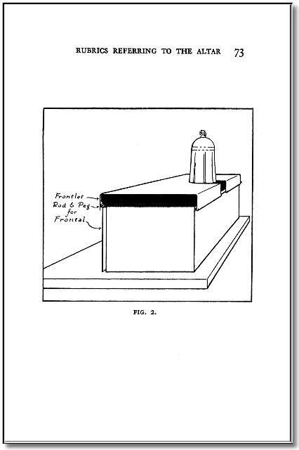 liturgical_altar_pg_123-426x640[1]
