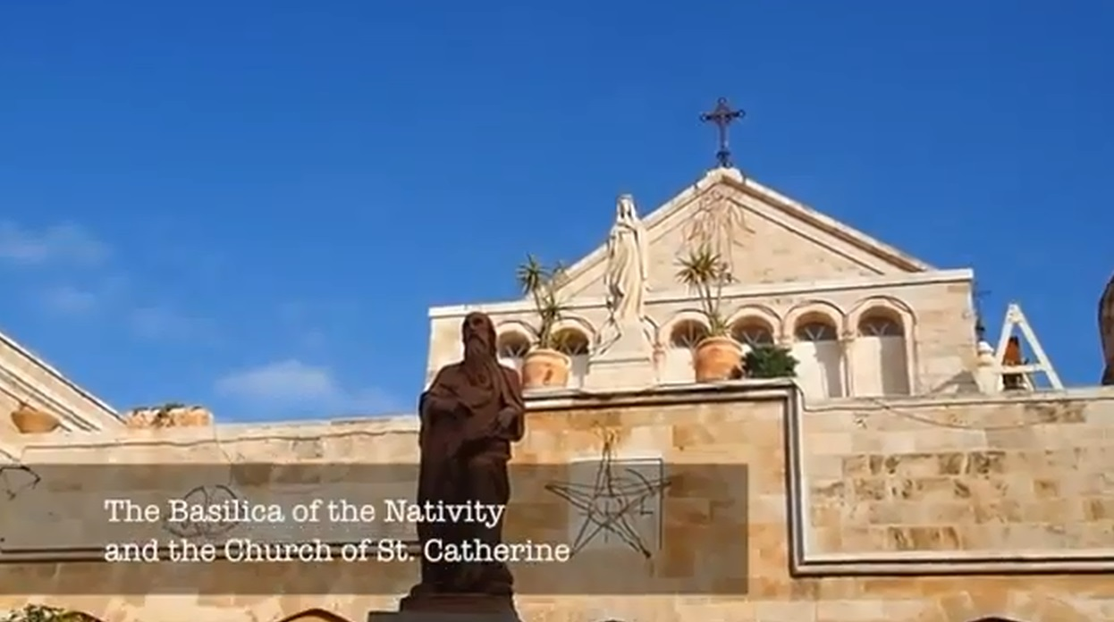 the-basilica-of-the-nativity[1]