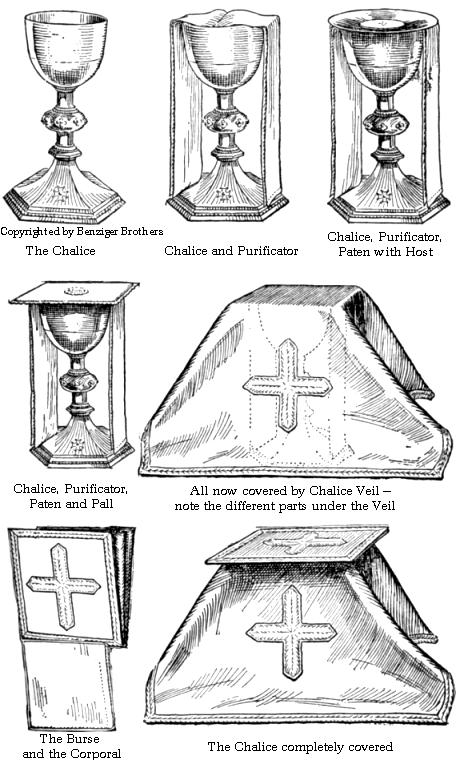 vesting-chalice[1]
