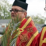 The hidden mysteries of Palm Sunday