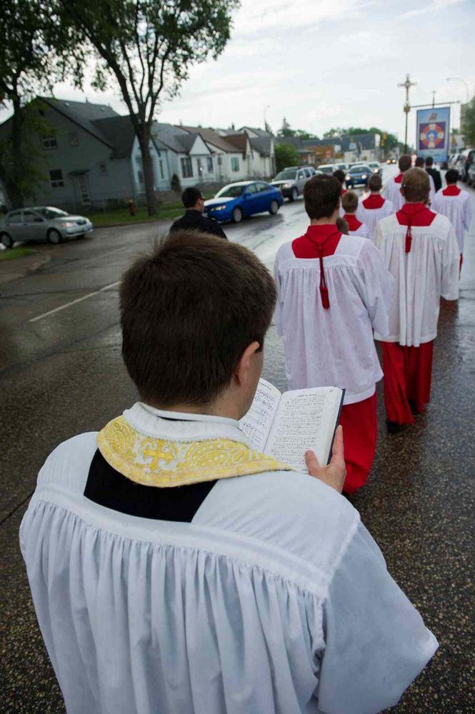 Corpus christ independnent escorts Corpus Christi, Male Escorts Gay Massage, Rentboy & Gay PornStarts, RentMen