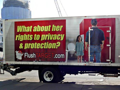 flushtarget_truck_