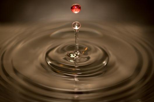 waves-close-up-view-circle-drop-of-water-medium[1]