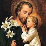 """""""Trad Dad Roundtable"""" – Ep. 1 – Sam Guzman: Being a Catholic Dad"""