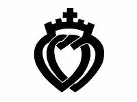 sspx-symbol