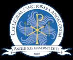 Collegium Sanctorum Angelorum