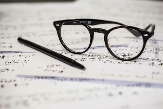 composers-magnificat-media-radio