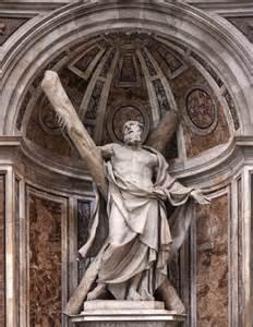 st-andrew-apostle