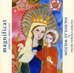 nicholas-wilton-sacred-choral-music-nicholas-wilton1