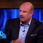 TV's Dr. Phil exposes global pedophilia ring